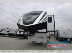 New 2017  Grand Design Momentum 376TH by Grand Design from ExploreUSA RV Supercenter - SEGUIN, TX in Seguin, TX