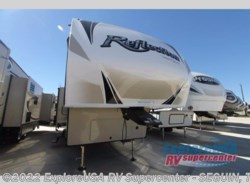 New 2017  Grand Design Reflection 307MKS by Grand Design from ExploreUSA RV Supercenter - SEGUIN, TX in Seguin, TX