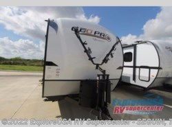New 2018 Forest River Rockwood Geo Pro 17RK available in Seguin, Texas