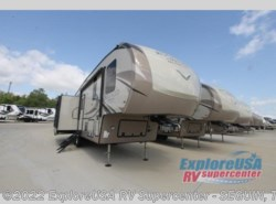 New 2019 Forest River Rockwood Signature Ultra Lite 8290BS available in Seguin, Texas