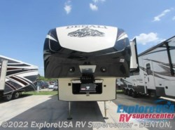 New 2017  Dutchmen Denali 316RES by Dutchmen from ExploreUSA RV Supercenter - DENTON, TX in Denton, TX