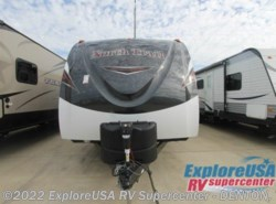 New 2017  Heartland RV North Trail  22FBS by Heartland RV from ExploreUSA RV Supercenter - DENTON, TX in Denton, TX