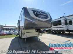 New 2017  CrossRoads  Volante 240RL by CrossRoads from ExploreUSA RV Supercenter - DENTON, TX in Denton, TX