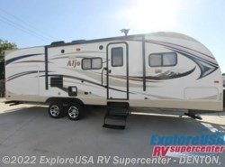 Used 2014 Skyline Aljo M-287 available in Denton, Texas