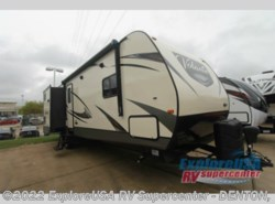 New 2017  CrossRoads Volante 33BH by CrossRoads from ExploreUSA RV Supercenter - DENTON, TX in Denton, TX