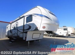 New 2017  Heartland RV Prowler P326 by Heartland RV from ExploreUSA RV Supercenter - DENTON, TX in Denton, TX