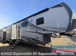 New 2017  Highland Ridge Open Range 3X 427BHS by Highland Ridge from ExploreUSA RV Supercenter - DENTON, TX in Denton, TX