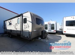 New 2018 Forest River Flagstaff Super Lite 26RSWS available in Denton, Texas