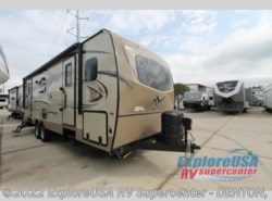 New 2019 Forest River Flagstaff Super Lite 26RSWS available in Denton, Texas