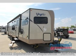 New 2019 Forest River Flagstaff V-Lite 30WFKSV available in Denton, Texas
