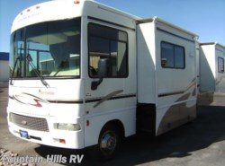 Used 2006  Winnebago Sightseer 29R by Winnebago from Fountain Hills RV in Fountain Hills, AZ