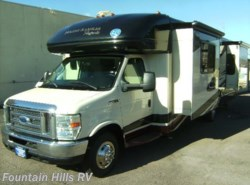 Used 2012  Holiday Rambler Augusta 29PBT by Holiday Rambler from Fountain Hills RV in Fountain Hills, AZ