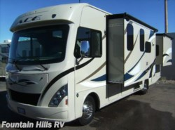 Used 2016  Thor Motor Coach A.C.E. 29.4 by Thor Motor Coach from Fountain Hills RV in Fountain Hills, AZ