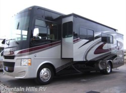 Used 2016 Tiffin Allegro 32 SA available in Fountain Hills, Arizona