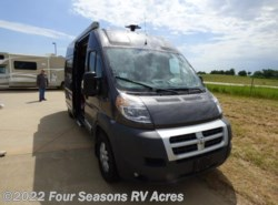 New 2016  Winnebago Travato 259K by Winnebago from Four Seasons RV Acres in Abilene, KS