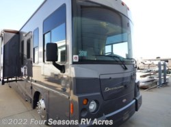 Used 2008  Winnebago Destination 39W by Winnebago from Four Seasons RV Acres in Abilene, KS