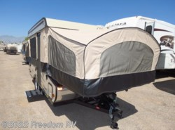 New 2015  Coachmen Clipper Sport 125ST by Coachmen from Freedom RV  in Tucson, AZ