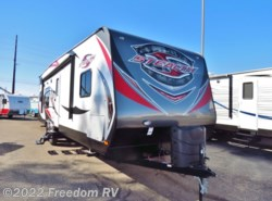 New 2016  Forest River Stealth WA2817G by Forest River from Freedom RV  in Tucson, AZ
