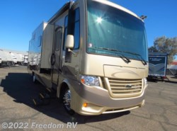New 2016 Newmar Bay Star 3404 available in Tucson, Arizona