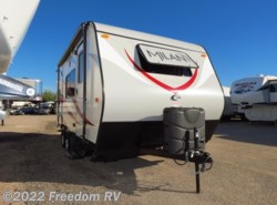 New 2017  Eclipse Milan CK 18CKLSG by Eclipse from Freedom RV  in Tucson, AZ