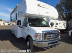 Used 2013  Fleetwood Jamboree Searcher  25K by Fleetwood from Freedom RV  in Tucson, AZ