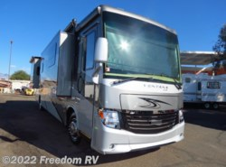 New 2016  Newmar Ventana LE 4037 by Newmar from Freedom RV  in Tucson, AZ