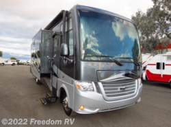 New 2016 Newmar Bay Star Sport 3404 available in Tucson, Arizona