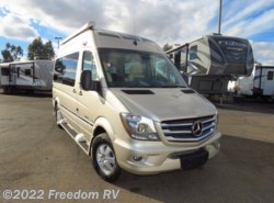 New 2016  Roadtrek  SS Agile by Roadtrek from Freedom RV  in Tucson, AZ