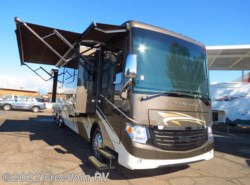 New 2016 Newmar Ventana 4002 available in Tucson, Arizona