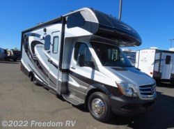 New 2016  Forest River Sunseeker MBS 2400R by Forest River from Freedom RV  in Tucson, AZ