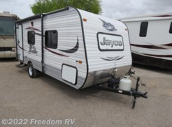 Used 2015  Jayco Jay Flight 195 RB by Jayco from Freedom RV  in Tucson, AZ