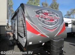 New 2017  Forest River Stealth CSFTSS1913 by Forest River from Freedom RV  in Tucson, AZ