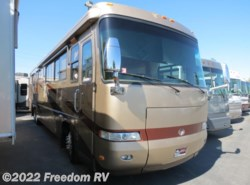 Used 2003  Monaco RV Executive 40DS