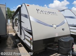 New 2017  Keystone Passport 238MLWE by Keystone from Freedom RV  in Tucson, AZ