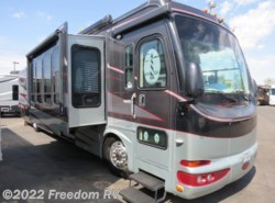 Used 2005  Gulf Stream Scenic Cruiser 8411 by Gulf Stream from Freedom RV  in Tucson, AZ