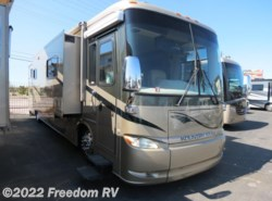 Used 2006  Newmar Kountry Star 3912 by Newmar from Freedom RV  in Tucson, AZ