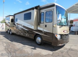 New 2017  Newmar Ventana 4369 by Newmar from Freedom RV  in Tucson, AZ