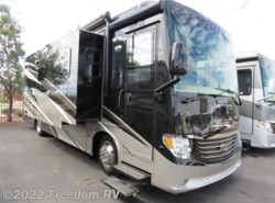 New 2017  Newmar Ventana LE 3412 by Newmar from Freedom RV  in Tucson, AZ