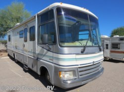 Used 1996  Fleetwood Pace Arrow 34'