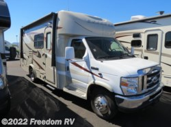 Used 2016 Coachmen Concord 240RB available in Tucson, Arizona