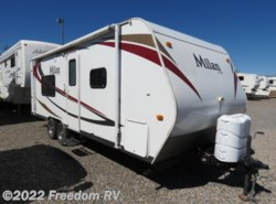 Used 2014  Eclipse Milan 22CK by Eclipse from Freedom RV  in Tucson, AZ