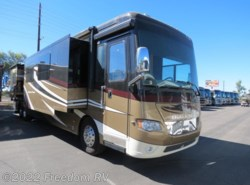 Used 2014  Newmar Dutch Star 4374