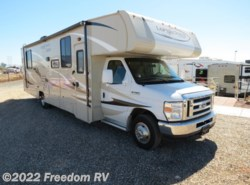 Used 2015  Coachmen Leprechaun 319DS by Coachmen from Freedom RV  in Tucson, AZ