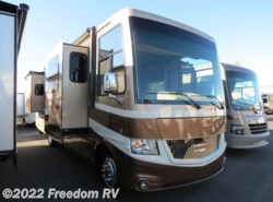 New 2017  Newmar Canyon Star 3513 by Newmar from Freedom RV  in Tucson, AZ