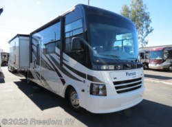 New 2017  Coachmen Pursuit 33BHPF by Coachmen from Freedom RV  in Tucson, AZ