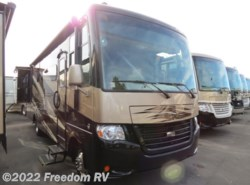 New 2017  Newmar Bay Star Sport 3210 by Newmar from Freedom RV  in Tucson, AZ