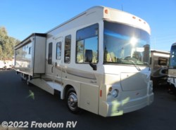 Used 2008  Winnebago Destination 39W by Winnebago from Freedom RV  in Tucson, AZ