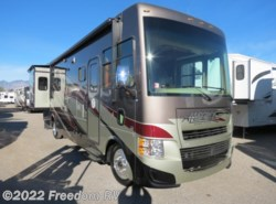 Used 2014  Tiffin Allegro 31SA by Tiffin from Freedom RV  in Tucson, AZ