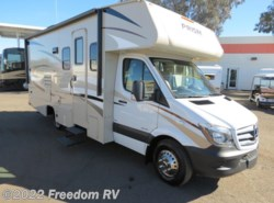 New 2017  Coachmen Prism 2200 by Coachmen from Freedom RV  in Tucson, AZ