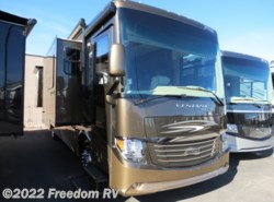 New 2017  Newmar Ventana LE 3436 by Newmar from Freedom RV  in Tucson, AZ